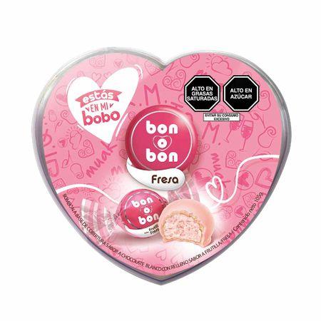 bombones-bon-o-bon-corazon-mini-bobo-fresa-pote-7un