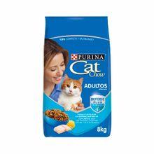 comida-para-gatos-cat-chow-adulto-pescado-bolsa-8kg
