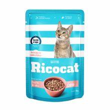 comida-para-gatos-ricocat-trocitos-carne-gatitos-pocuh-85-g