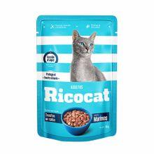 comida-para-gatos-ricocat-trocitos-marinos-adultos-pouch-85-g