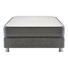 cama-americana-forli-letto-1-5-plazas