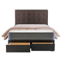 dormitorio-forli-letto-con-cajones-2-plazas-cabecera-nordico