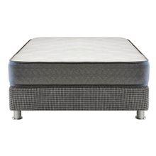 cama-americana-forli-letto-1-plaza