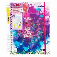 cuaderno-espiral-andes-a4-zen-tapa-dura-160-hojas