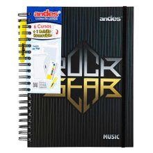 cuaderno-espiralado-andes-a4-music-tapa-dura-160-hojas