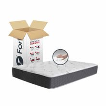 colchon-forli-matress-in-box-memory-foam-2-plazas