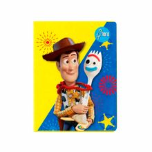 cuaderno-loro-toy-story-cuadriculado-88-hojas