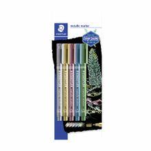 marcadores-staedtler-colores-metalicos-blister-5un