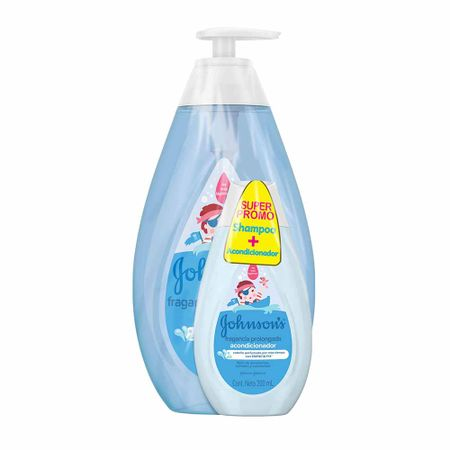 pack-johnson-s-baby-fragancia-prolongada-shampoo-750ml-acondicionador-frasco-200ml