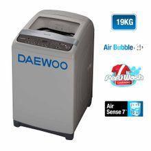 lavadora-daewoo-carga-superior-19kg-193gmg-silver