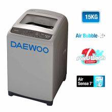 lavadora-daewoo-carga-superior-15kg-dwf-150gmg-silver