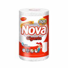 papel-toalla-nova-gigante-1un