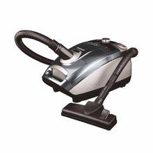 aspiradora-de-arrastre-thomas-th-2220