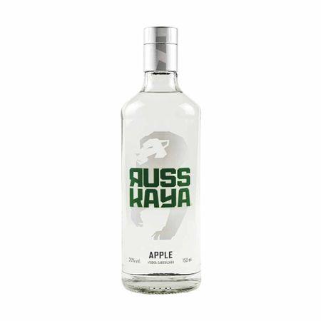 vodka-russkaya-apple-botella-750ml