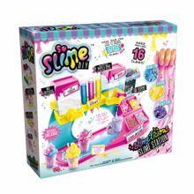 slime-station-factory-caja