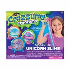 slime-craz-art-crazslimy-unicornio