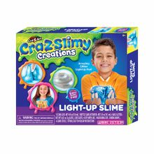 slime-craz-art-crazslimy-light-up