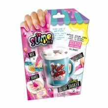 slime-shaker-so-slime-caja