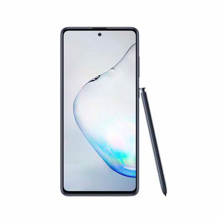 smartphone-samsung-galaxy-note-10-lite-67-128gb-48mp-negro