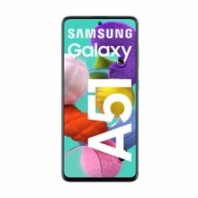 smartphone-samsung-galaxy-a51-65-64gb-48mp-azul