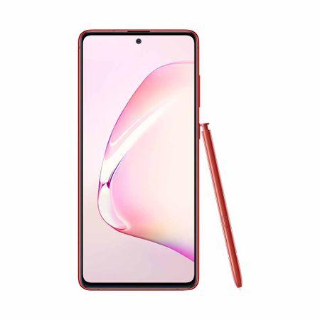 smartphone-samsung-galaxy-note-10-lite-67-128gb-48mp-rojo
