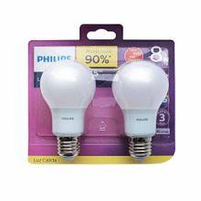 focos-philips-luz-calida-70w-paquete-2un