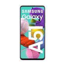 smartphone-samsung-galaxy-a51-65-64gb-48mp-negro