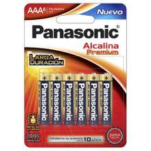 pila-alcalina-panasonic-aaa-blister-6un