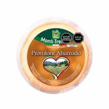 queso-monti-trentini-provolone-ahumado-paquete-150g