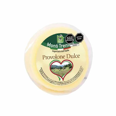 queso-monti-trentini-provolone-dulce-paquete-150g