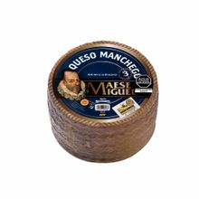 queso-manchego-milkunz-maese-miguel