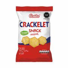 galletas-saladas-crackelet-snack-original-bolsa-150g