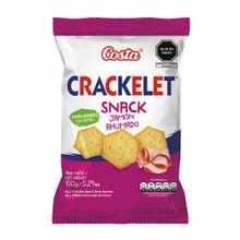 galletas-saldas-crackelet-snack-jamon-ahumado-bolsa-150g