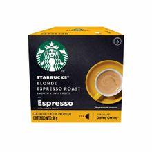 cafe-starbucks-capsulas-espresso-roast-caja-12un