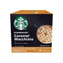 cafe-starbucks-capsulas-caramel-macchiato-caja-6un