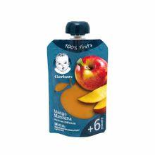 compota-gerber-mango-manzana-doypack-100g