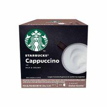 cafe-starbucks-capsulas-cappuccino-caja-6un