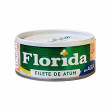 filete-atun-florida-en-agua-110k-lata-150g