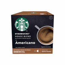 cafe-starbucks-capsulas-americano-caja-12un