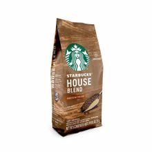 cafe-tosado-y-molido-starbucks-house-blend-medium-roast-bola-250g