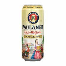 cerveza-paulaner-lata-500ml