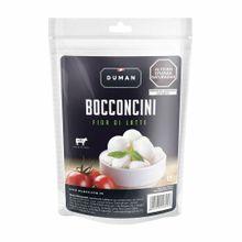 queso-duman-bocconcini-paquete-125g