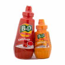pack-b-d-ketchup-frasco-425g-mostaza-frasco-220g