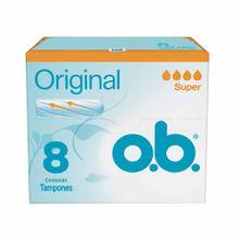 tampon-ob-original-super-caja-8un