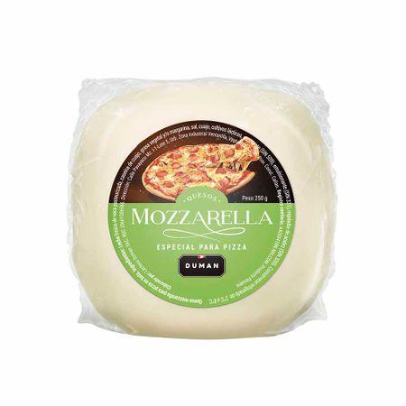 queso-mozarella-duman-para-pizza-bola-250g