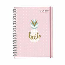 cuaderno-espiralado-andes-a4-hello-tapa-dura-160-hojas