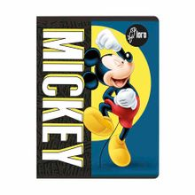 cuaderno-loro-mickey-triple-renglon-88-hojas