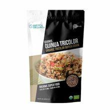 quinua-tricolor-america-organica-doypack-340g