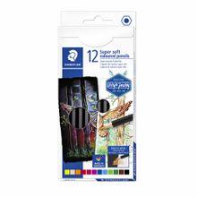 colores-largos-staedtler-soft-caja-12un