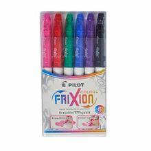 plumon-pilot-rixion-colors-blister-6un